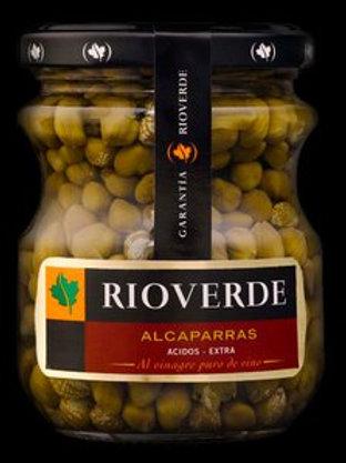 Rio Verde Capers