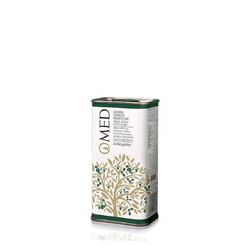 Med Olive Oil (250ml)