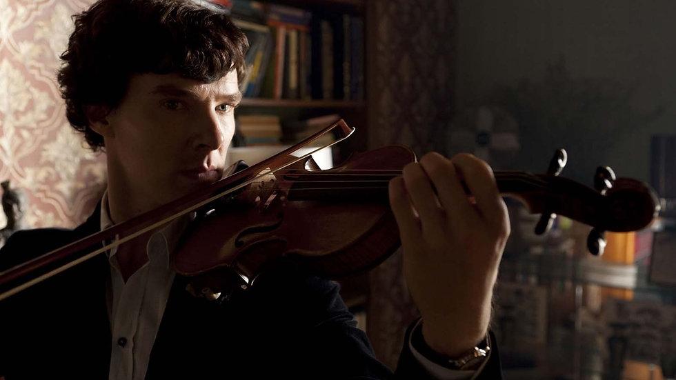 188912-Benedict_Cumberbatch-Sherlock-act