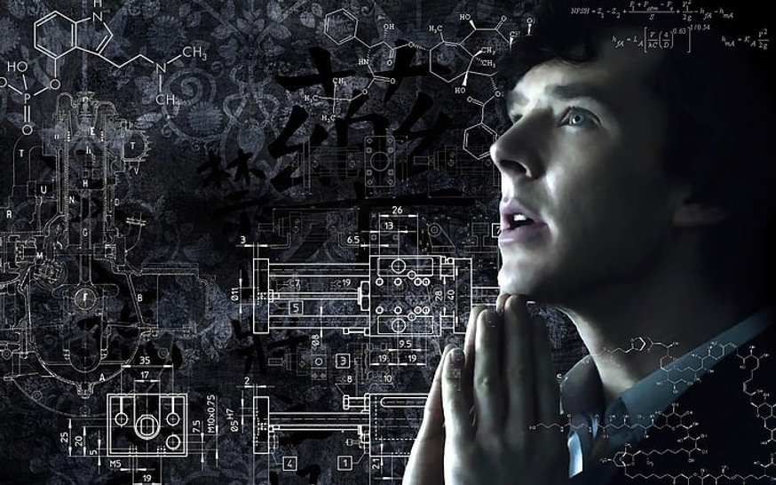 sherlock-holmes-science-benedict-cumberbatch-wallpaper-preview_edited.jpg