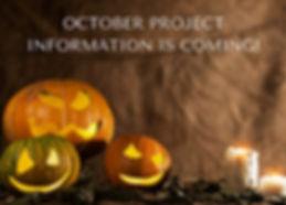 OCTOBER PROJECT.jpg