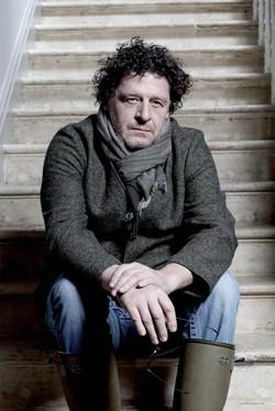 Marco Pierre-White