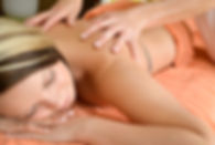 massage californien moidieu detourbe vienne terpsichore balinais espace L'eveil de nos sens