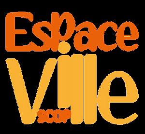 Espace Ville