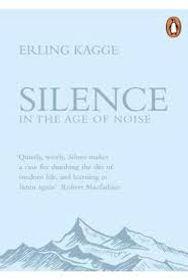 silence-1.jpg