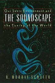 the-soundscape-1.jpg
