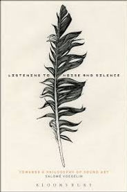 listening-to-noise-and-silence-1.jpg
