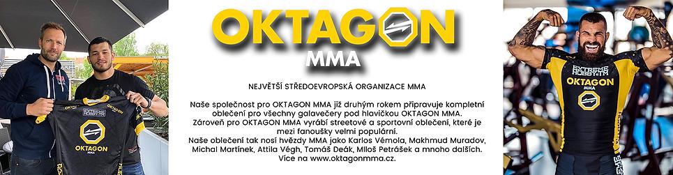 OKTAGON 22.png
