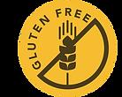 gluten-free-vector-logo2.png