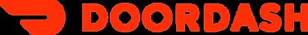 193-1931077_doordash-logo-havells-logo.p