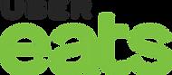 UberEATS-Logo-White.png