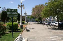 VILLA MARIA, Argentina