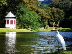 NOVA FRIBURGO, Brazil