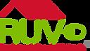 logo-ruv.png