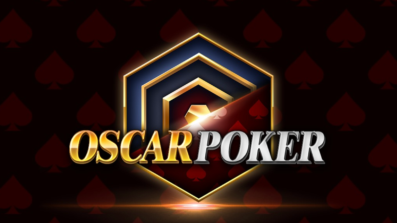poker zasady