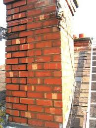 chimney repairs staines.jpg