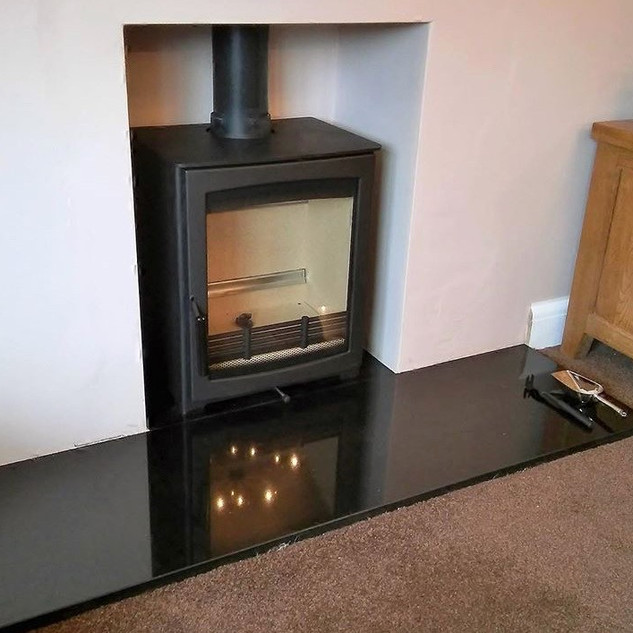 staines stove installations.jpg