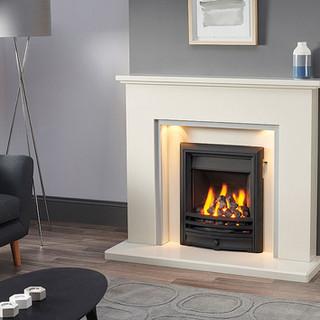 capital fireplace mantel.jpg