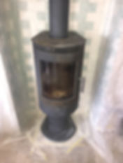 HETAS Stove Restoration Before.jpg