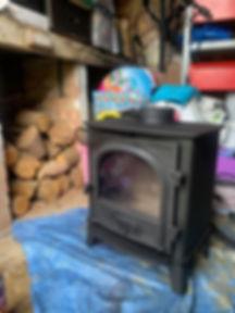 stove restorationin surrey.jpg