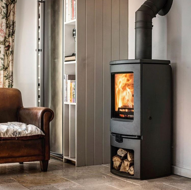 stoves staines