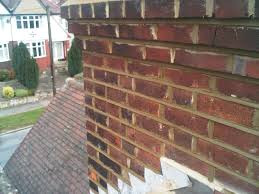 chimney repointing staines.jpg