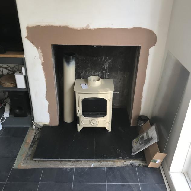 whitton stove install 2.jpg