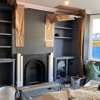 weybridge fireplace installation 2.jpg