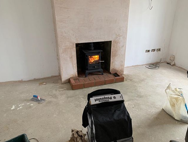 stove installation staines.jpg