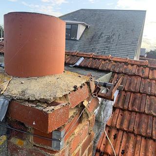 chimney rebuild Wraysbury.jpg