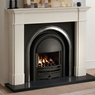 capital fireplace balham-56-surround.jpg