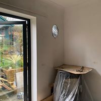 twin wall flue installer in surrey 4.jpg
