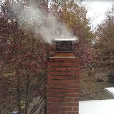 smoke test leaving chimney cowl.jpg
