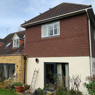 twin wall flue installer in surrey 1.jpg