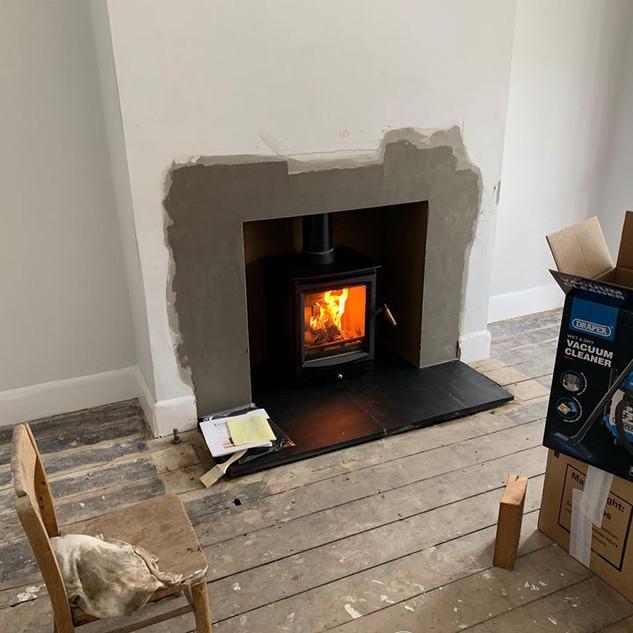 stove installation in richmond.jpg