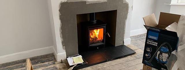stove installation in Twickenham.jpg