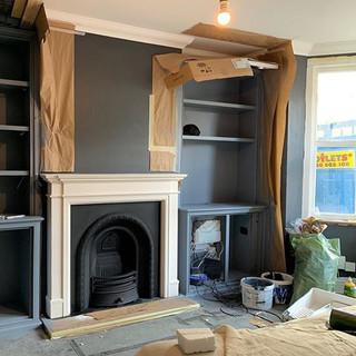 weybridge fireplace installation 3.jpg