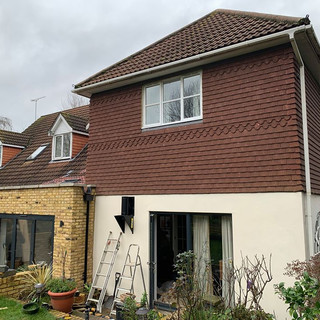 twin wall flue installer in surrey 2.jpg