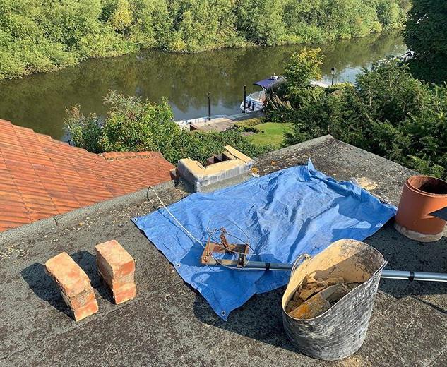 chimney rebuild Wraysbury 1.jpg