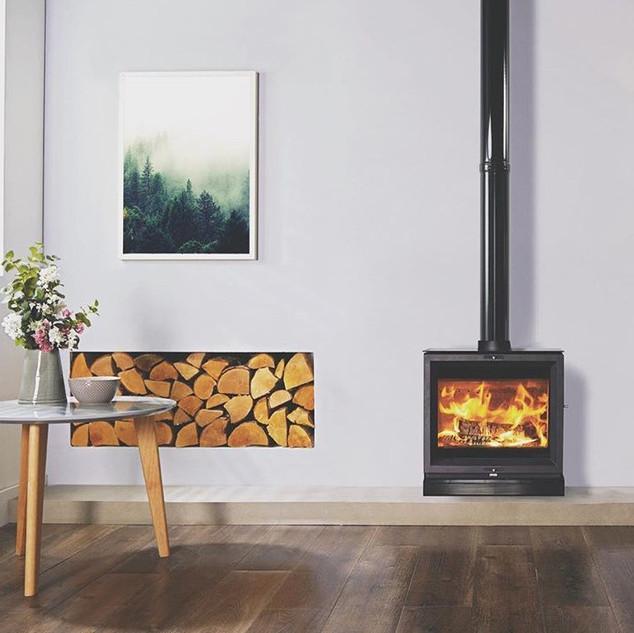 woodburning stove installer staines.jpg