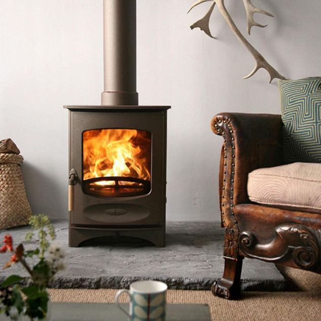 charnwood c4 stove installation.jpg