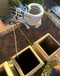 Chimney lining today in Maidenhead.png