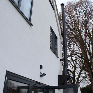 twin wall installer staines 2.jpg