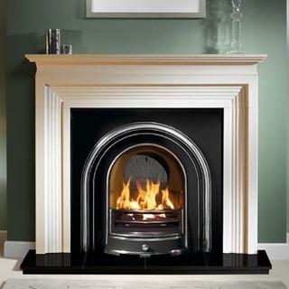 capital fireplaces installer twickenham.jpg
