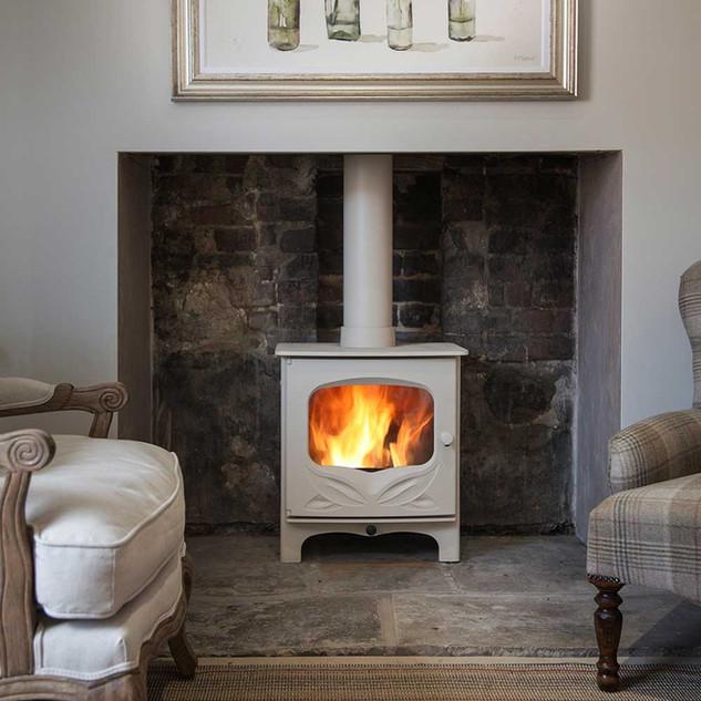 Charnwood-Bembridge-French-Grey.jpg