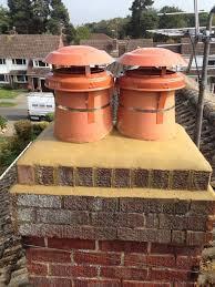 chimney cap and reflaunching.jpg