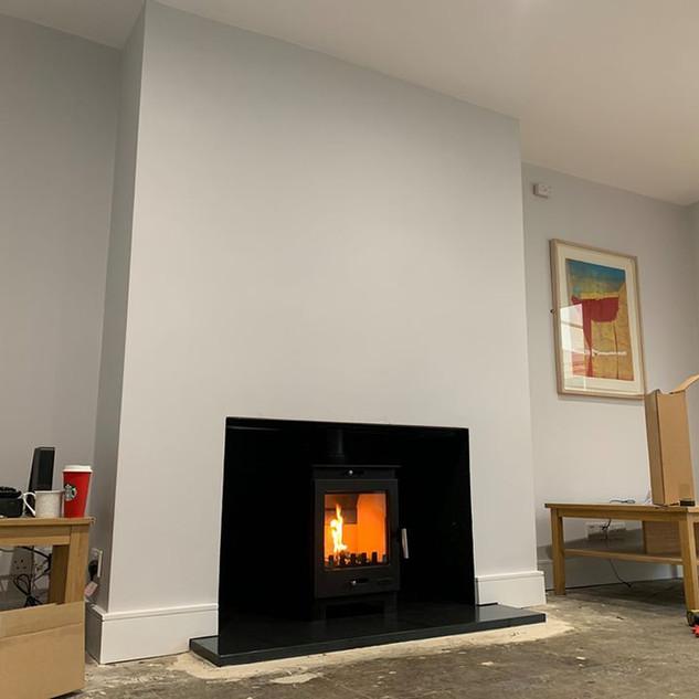 stove install in shepperton.jpg