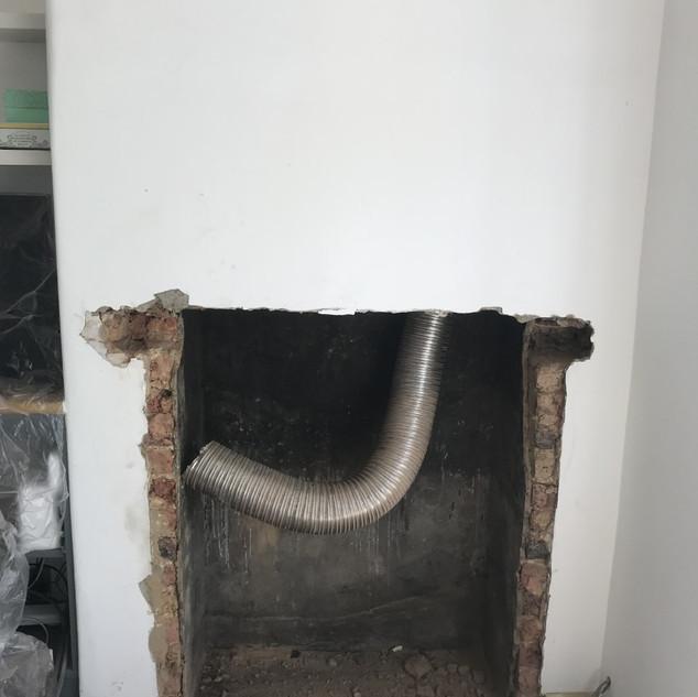 whitton stove install 1.jpg