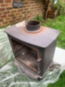 stove restoration in surrey.jpg