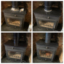 ashford middlesex stove restoration.jpg